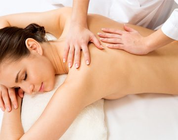 institut-le-pallet-massage