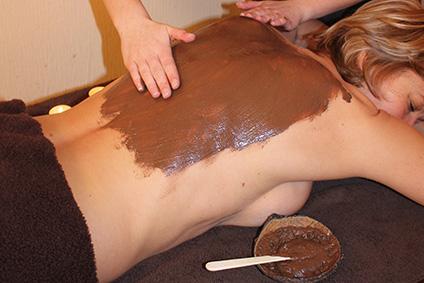 institut-le-pallet-chocolat
