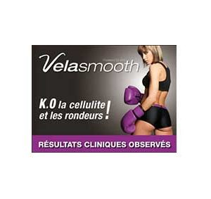 institut-spa-nantes-velasmooth